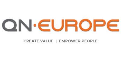 Gegendarstellung zum Bericht über QN Europe